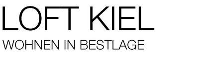 Loft Kiel